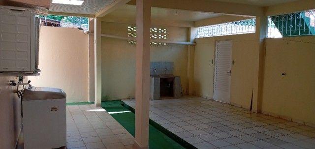 Vende-se casa no Renascer contendo um apartamento nos fundos - Foto 11