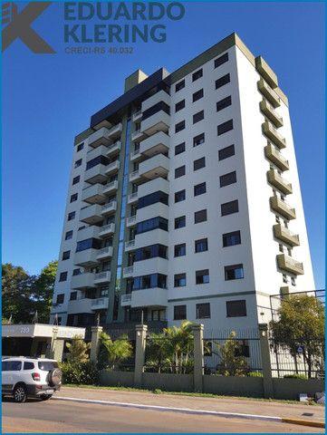 Apartamento com 2 dormitórios, 2 vagas, churrasqueira, no Jardins da Figueira (Esteio-RS) - Foto 14