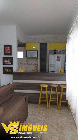 TRAMANDAÍ - Apartamento Padrão - PRAIA-CENTRO - Foto 2