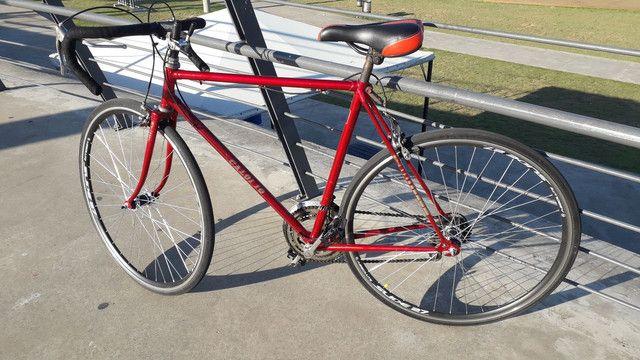 Bike caloi 10 speed