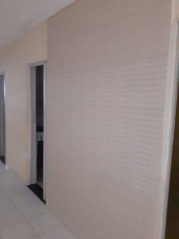 Vendo casa em Passira - Foto 5
