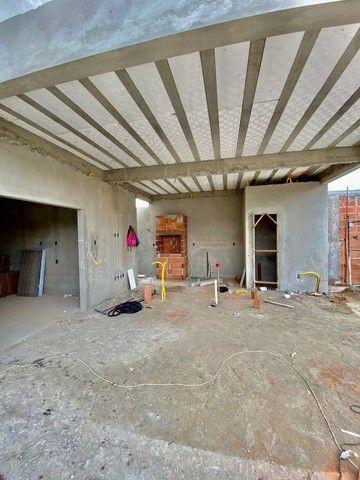 Duplex alto padrão Real garden - Foto 3