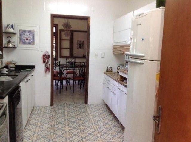 Casa à venda com 4 dormitórios em Fazendinha, Penedo cod:2679 - Foto 17