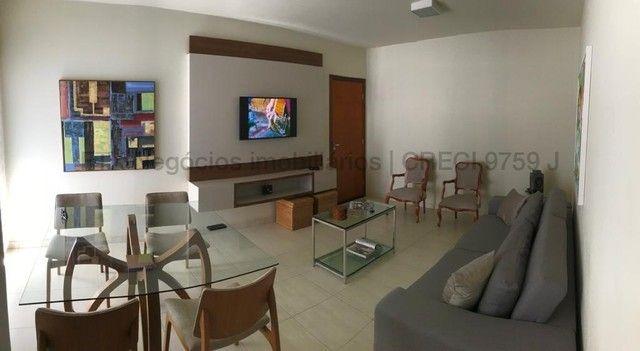 Condomínio Residencial Belvedere Alameda - Foto 2