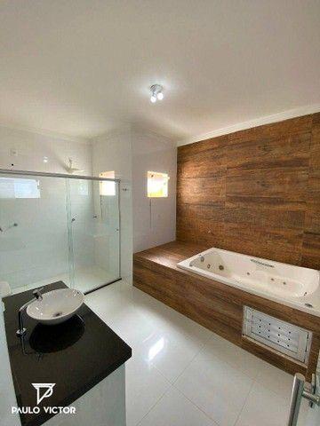 Casa com 4 dormitórios à venda - Candeias - Vitória da Conquista/BA - Foto 15