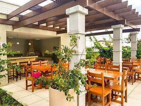 Living Resort - 116 a 163m² - 3 a 4 quartos - Fortaleza - CE - Foto 19