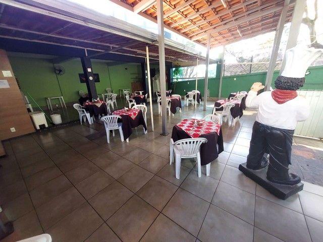 Loja comercial à venda em Santa rosa, Belo horizonte cod:2462 - Foto 5