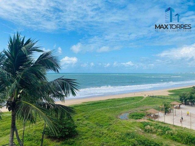 Paradise Beach Residence: 02 quartos sendo 02 suítes, nascente, 64 m² - Foto 19