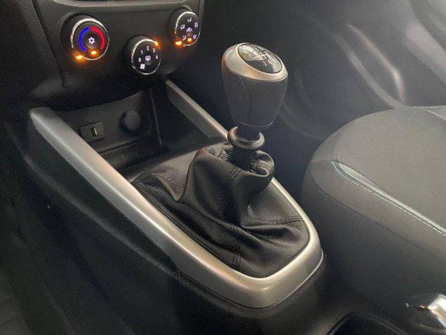 Onix Hatch LT 1.4 8V FlexPower 5p Mec - Foto 5