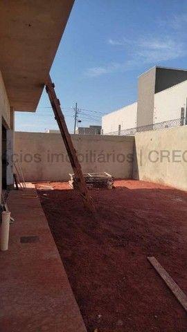 Casa à venda, 2 quartos, 1 suíte, 2 vagas, Altos do Panamá - Campo Grande/MS - Foto 13
