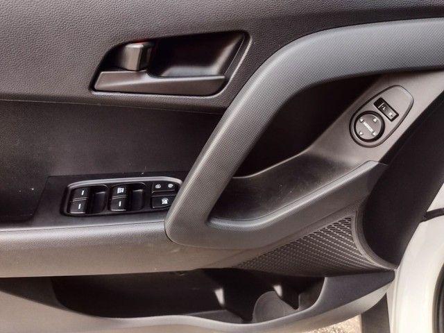 Hyundai Creta pulse 2019 só 35.000 km automático sem detalhes !!! - Foto 17