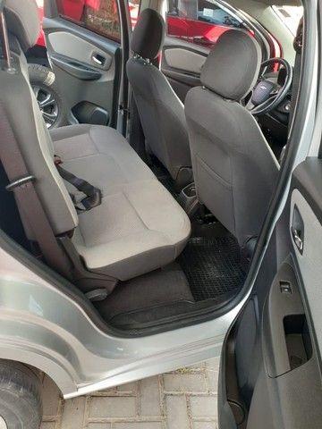 Chevrolet Spin 1.8 AUT. LTZ 2018 7 Lugares - Completo!! - Foto 7