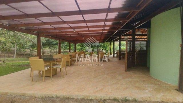 Casa à venda dentro de condomínio em Gravatá/PE! codigo:5013 - Foto 17