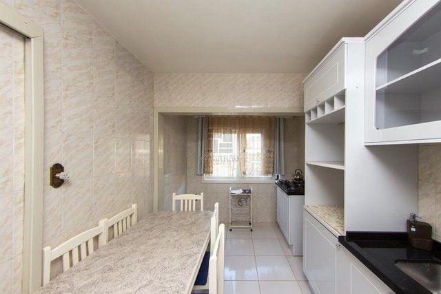 Apartamento para alugar com 1 dormitórios em Camobi, Santa maria cod:15448 - Foto 9