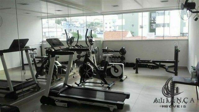 Apartamento à venda no bairro Canto - Florianópolis/SC - Foto 20
