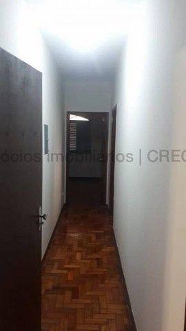 Casa à venda, 3 quartos, 1 suíte, 2 vagas, Jardim Jockey Club - Campo Grande/MS - Foto 4
