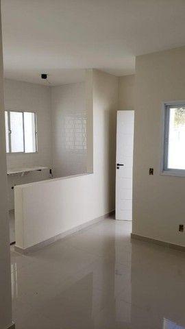 Casa para Venda em Campinas, Parque das Praças, 2 dormitórios, 1 suíte, 2 banheiros, 2 vag - Foto 7