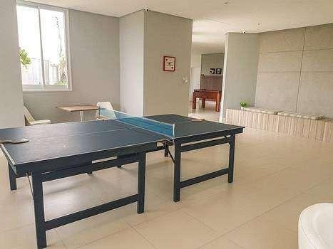Living Resort - 116 a 163m² - 3 a 4 quartos - Fortaleza - CE - Foto 17