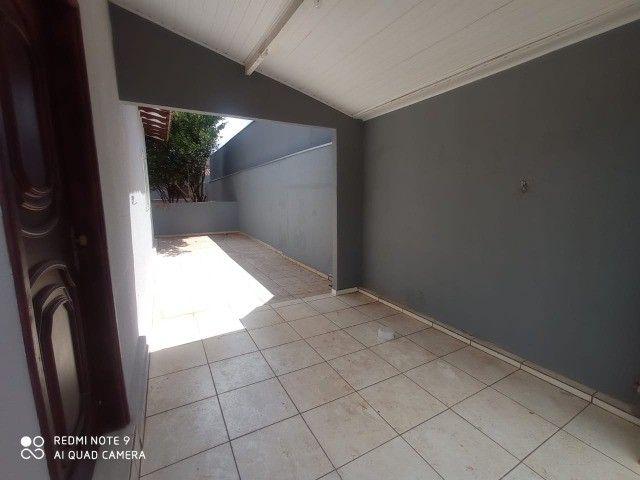 Linda Casa Tijuca com Varanda com 360 m² com Edícula**Venda** - Foto 9