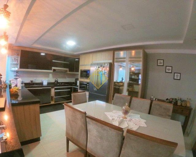 Casa à venda, 1 quarto, 1 suíte, 2 vagas, Jardim Gisela - Toledo/PR - Foto 8