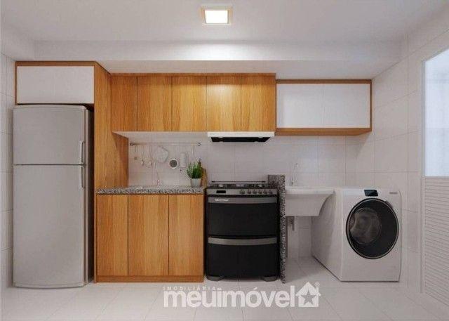 143 - Seu novo Apartamento no Vinhais //  - Foto 5