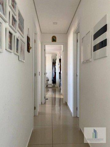 Fortaleza - Apartamento Padrão - Cocó - Foto 13