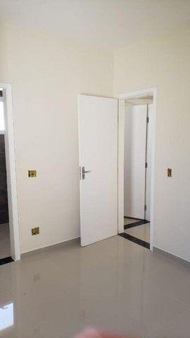Casa para Venda em Campinas, Parque das Praças, 2 dormitórios, 1 suíte, 2 banheiros, 2 vag - Foto 14