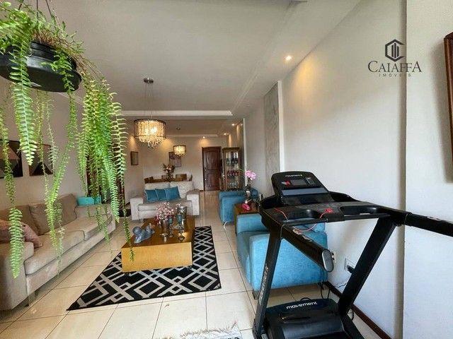 Apartamento à venda, 186 m² por R$ 890.000,00 - Alto dos Passos - Juiz de Fora/MG - Foto 4