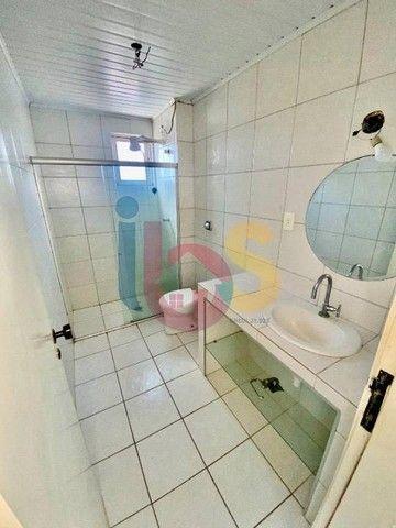 Apartamento 3/4 no Edifício Ponta da Areia - Foto 11