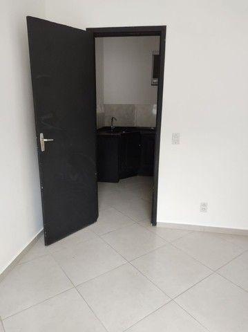 Sala comercial ou kit net - Foto 6
