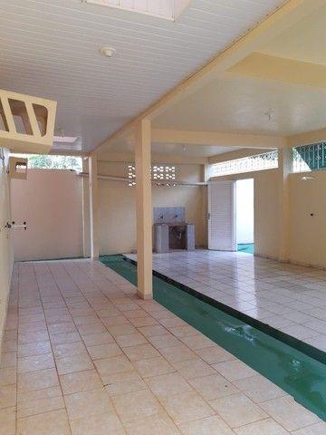 Vende-se casa no Renascer contendo um apartamento nos fundos - Foto 10