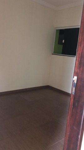 Apartamento  para alugar  com dois dormitórios  - Foto 19