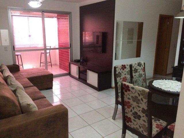 Lindo Apartamento Condomínio Edifício Clarice Lispector**Venda** - Foto 9