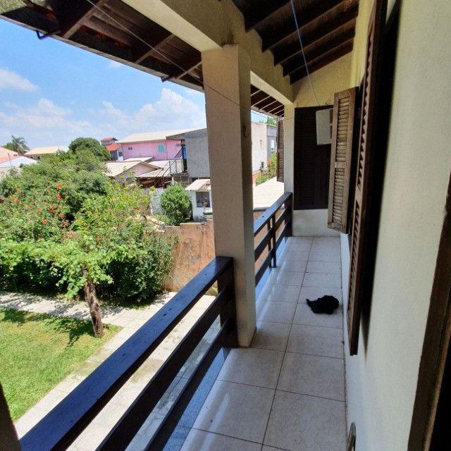 Casa em Eldorado do Sul - Foto 3