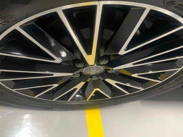 Audi Q3 TSFI  - Foto 3