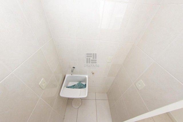 Apartamento para alugar com 2 dormitórios cod:15435 - Foto 12