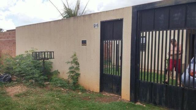 Linda Casa Nova Campo Grande com 320 M² Valor R$ 150.000 Mil ** - Foto 5