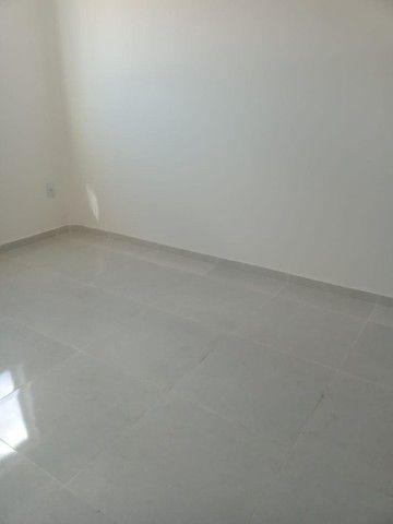 Cristo Redentor Apartamento com documetação inclusa - Foto 20
