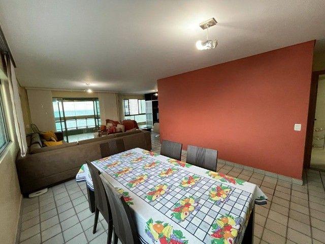 DC- Vendo apto em Boa Viagem com 200 m² e 4 quartos. - Foto 14