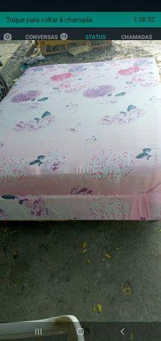 Cama box  - Foto 3