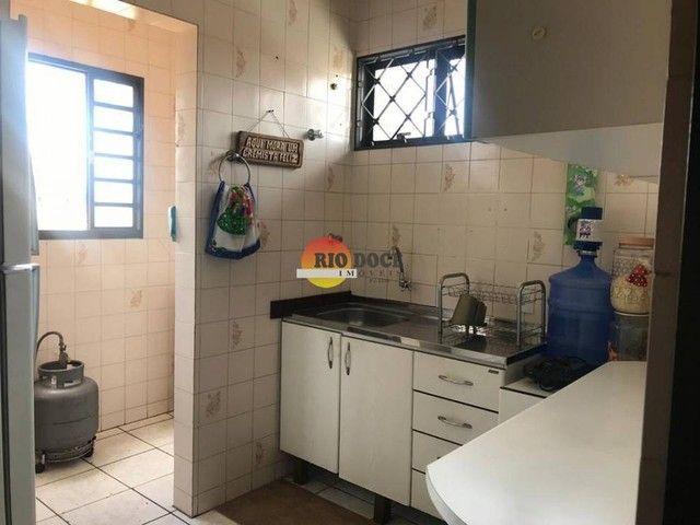 Belo Horizonte - Apartamento Padrão - Jardim Atlântico - Foto 12