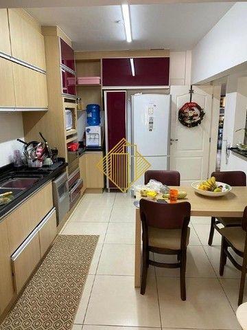 Apartamento à venda, 2 quartos, 1 suíte, 1 vaga, Jardim Planalto - Toledo/PR - Foto 5