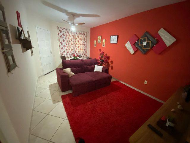 Vendo excelente casa de 2 quartos próximo ao condomínio Long Beach em Cabo Frio RJ - Foto 9