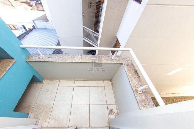 Apartamento para alugar com 2 dormitórios cod:15435 - Foto 3