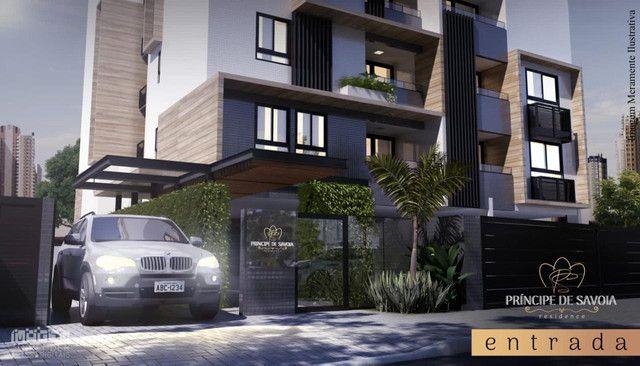 Apartamento no Bessa com área de lazer completa R$269.900 - Foto 12