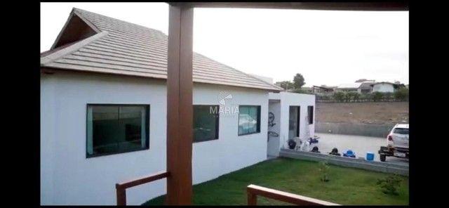 Casa à venda dentro de condomínio em Gravatá/PE! codigo:5013 - Foto 2