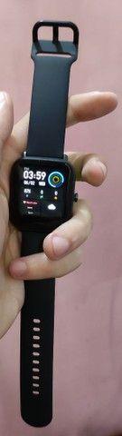 Smartwatch/Relógio BIP U