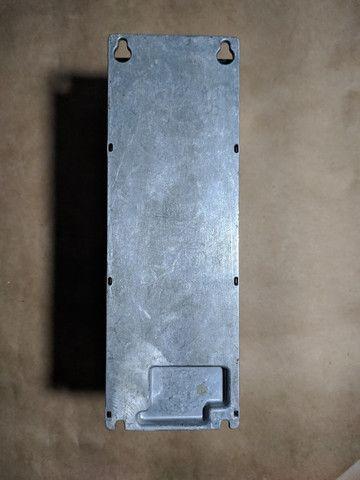 Inversor de frequência Danfoss 3CV 380V AC - Foto 4