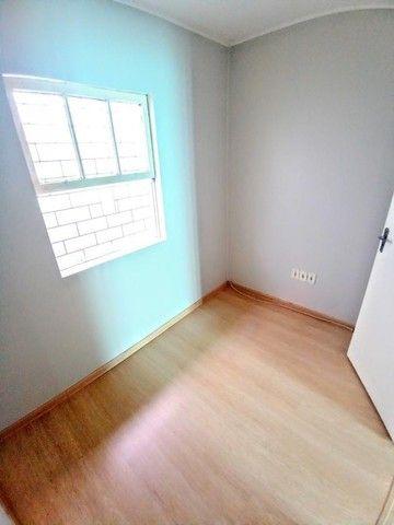 Casa de 3 dormitórios com pátio enorme na Vila Santo Angelo em Cachoeirinha/RS - Foto 7