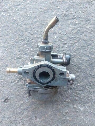 Carburador de pop 100 - Foto 4